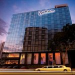 Photo of Radisson Hotel Decapolis Miraflores