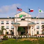 Photo of Holiday Inn Express Hotel &amp; Suites Houston-Alvin