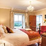 Tyllwyd Hir Bed and Breakfast