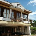 Photo of Hostal Valle Lindo