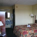 Econo Lodge South Foto