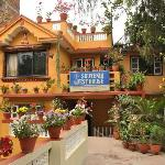 Souvenir Guest House & Restaurant