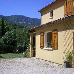 Quillan B&B