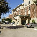 ‪HYATT house Dallas/Lincoln Park‬