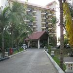 Photo of Laprima Hotel
