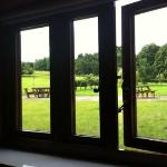 Foto di Upper Neatham Mill Farm Guest House