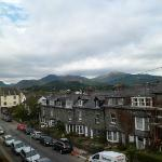  Stanger street,Keswick
