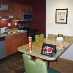 Residence Inn Lexington North照片