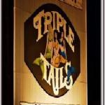 Triple Tails Oyster Bar & Seafood Grill