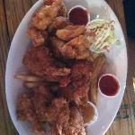 Photo de Joe's Crab Shack
