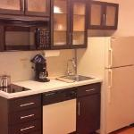 Foto Candlewood Suites Philadelphia / Willow Grove