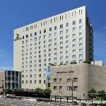 Hotel New Nagasaki