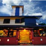 ‪Chiangmai Night Bazaar Boutique Hotel‬