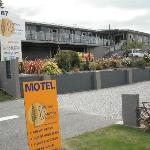 Twin Rivers Motel Cromwell