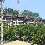 Photo of Damai Beach Resort
