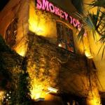 SMOKEY JOE&#39;S 