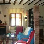  SALON APARTAMENTO MOLINO