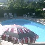  piscine