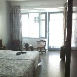 Photo of Hostal Pitiusa