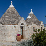 Trulli Soluco