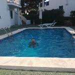  piscina annabell 1