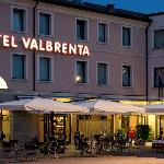 Valbrenta Hotel