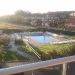 Photo of Hotel Oca Galatea Spa