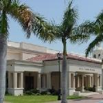 South Florida Museum, Bishop Planetarium & Parker Manatee Aquarium