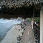 Photo de Bali Surf Villa