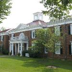 The Inn at Darden
