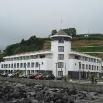 Photo of Hotel do Mar