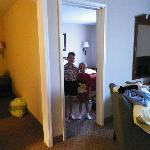 Foto Holiday Inn Express Bluffton