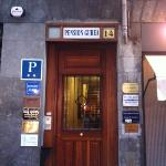 Photo of Casual Hostal Gurea