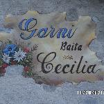  Baita Cecilia