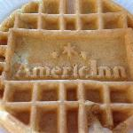 Φωτογραφία: Americinn Lodge & Suites Elkhorn