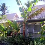 The Friendly Islander Hotel Nuku'alofa