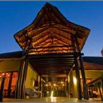‪Elephant Plains Game Lodge‬