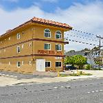 Billede af Americas Best Value Inn Westminster / Huntington Beach