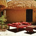 Rann Riders Safari Resort