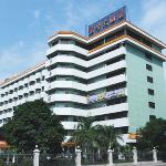 Photo of Jing Yue Hotel Foshan