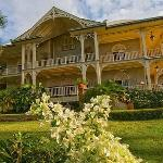 Photo of The Peninsula House Las Terrenas