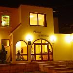 Photo of Hotel Meliana Arequipa