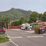 Nelson City Holiday Park & Motels