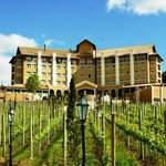 Hotel & Spa do Vinho, Autograph Collection
