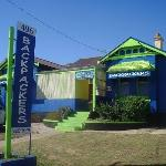 Photo of Planet Inn Backpackers Perth