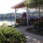 Dutch Lake Resort & RV Park