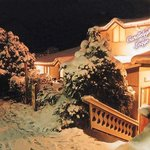 Photo of Candlelight Lodge Thredbo Village