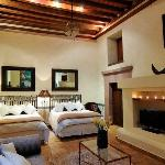 Photo of Casalinda Hotel Boutique San Miguel de Allende