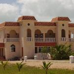 Serenity Sands B&amp;B