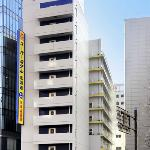 Photo of Super Hotel Sendai Hirosedori